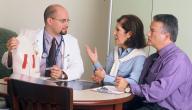 ارتفاع هرمون الحمل بعد الإجهاض
