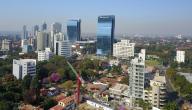 ما هي عاصمة باراجواي