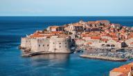 ما هي كرواتيا