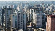 ما هي عاصمة بنغلاديش