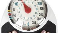 طريقة سريعة لزيادة الوزن