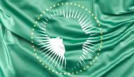 ما هي دول الاتحاد الأفريقي