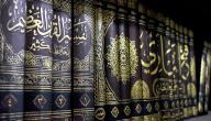 الفرق بين صحيح البخاري ومسلم