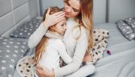أعراض الحساسية من البنسلين عند الأطفال