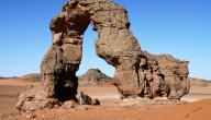 أجمل المدن السياحية في الجزائر