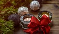 ما هي أجمل هدايا عيد الحب