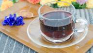 عمل شراب التمر هندي