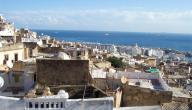 ما لا تعرفه عن الجزائر