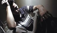 طرق علاج الوسواس القهري