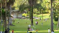 أهم معالم سنغافورة السياحية