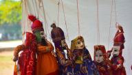 ما هي عادات وتقاليد الهند
