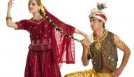 عادات و تقاليد حول العالم