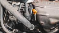 كيفية فحص دينمو السيارة