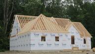 كيف تخطط لبناء منزلك