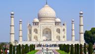 ما هي الديانات الموجودة في الهند