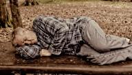 ما هي أعراض نقص هرمون الغدة الدرقية