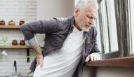 ما هي أعراض مرض الأبهر