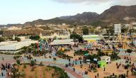 ما عاصمة الجمهورية اليمنية قبل صنعاء