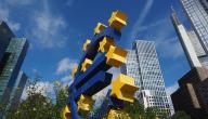ما هو دور البنك المركزي
