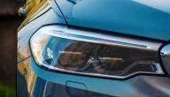 كيفية تنظيف مصابيح السيارات