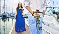 أفكار رومانسية لتجديد الحياة الزوجية
