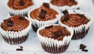 طريقة عمل صوص شوكولاته لذيذ