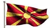 ما هي عملة مقدونيا