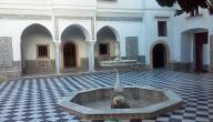 أهم المعالم السياحية في تونس