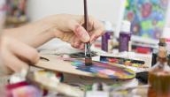الفن ودوره في المجتمع