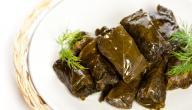 طريقة طبخ اليالنجي