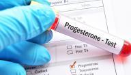 ما هو تحليل هرمون التبويض