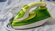 كيفية تنظيف العلكة عن الملابس