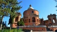 ما هي أقدم مدينة جامعية في أوروبا