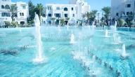 السياحة بتونس