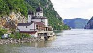 ما هي الدول البلقانية