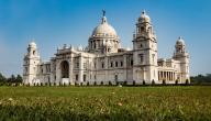 ما هي عاصمة الهند قديماً قبل نيودلهي