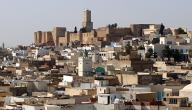 أهم المعالم السياحية في سوسة