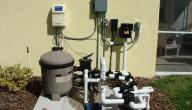 ما هي طرق تنقية المياه