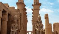 أحسن أماكن في مصر
