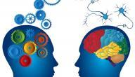 علم البرمجة اللغوية العصبية