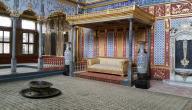 أبرز المعالم السياحية في تركيا