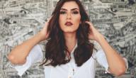 ما هو الوقت المناسب لقص أطراف الشعر