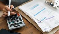 كيفية تنظيم الإدارة المالية