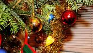 عبارات عيد الميلاد