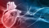 الوقاية من مرض القلب