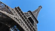 أبرز المعالم السياحية في العالم