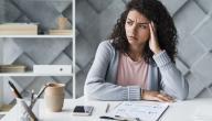 الأعراض الأولية للجلطة الدماغية