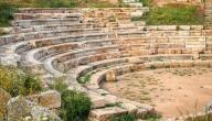 ما هي الحضارة الرومانية