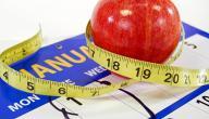 كيف أحسب كتلة الجسم