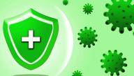 وقاية الأشخاص الأكثر عرضة للإصابة بحالات شديدة من فيروس كورونا